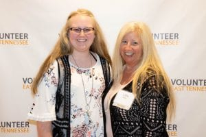 ETV Recognition Awards 115