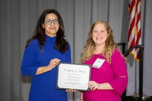 ETV Recognition Awards 67