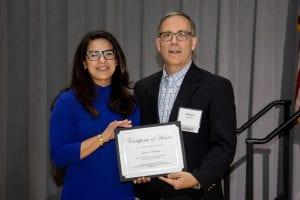ETV Recognition Awards 65