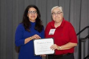 ETV Recognition Awards 61