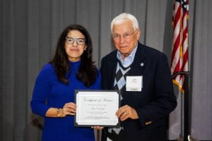 ETV Recognition Awards 59