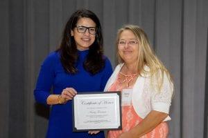 ETV Recognition Awards 53