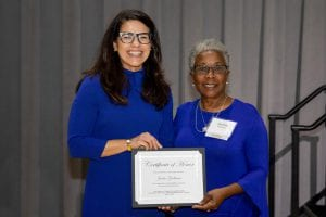 ETV Recognition Awards 161