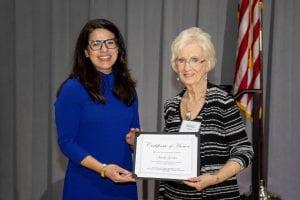 ETV Recognition Awards 52