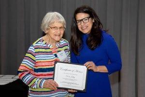 ETV Recognition Awards 49