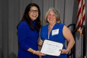 ETV Recognition Awards 47