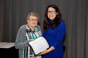 ETV Recognition Awards 44
