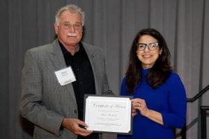 ETV Recognition Awards 43