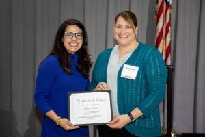 ETV Recognition Awards 38