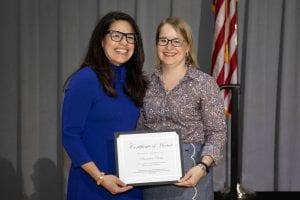 ETV Recognition Awards 35
