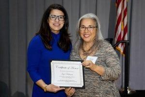 ETV Recognition Awards 29