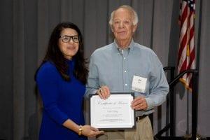 ETV Recognition Awards 28