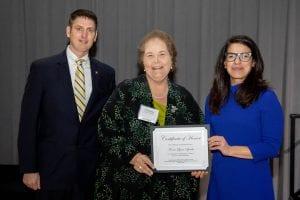 ETV Recognition Awards 23