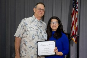 ETV Recognition Awards 20