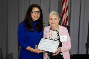 ETV Recognition Awards 19