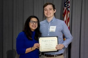 ETV Recognition Awards 13