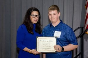ETV Recognition Awards 12