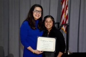 ETV Recognition Awards 10