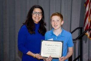 ETV Recognition Awards 8