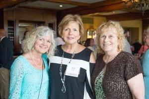 ETV Recognition Awards 146