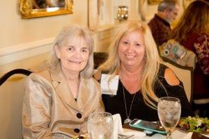 ETV Recognition Awards 144