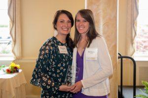 ETV Recognition Awards 131