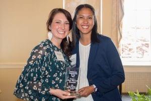 ETV Recognition Awards 130