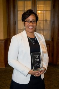 ETV Recognition Awards 127