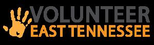 VETN logo