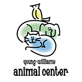 Young-Williamslogo